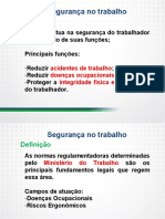 Segurança no trabalho e saúde ocupacional.pdf