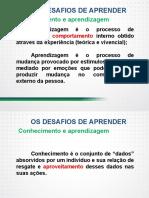 Treinamento e desenvolvimento de pessoal - Parte I.pdf