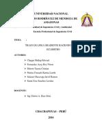 323247176-Informe-Caminos-Trazo-de-Gradiente-y-Selecion-de-Rutas.pdf