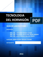 Guia de Laboratorio