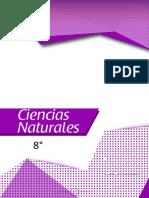 PRUBA DE CIENCIAS.pdf