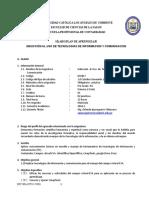 Induccion al Uso de TIC - ESC. CONTABILIDAD (1).doc