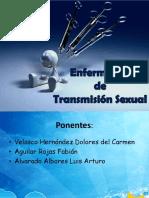 enfermedadesdetransmisinsexual-130720232657-phpapp02 (1).pdf