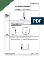 Spotbeam Antenna Installation - GoM Quick Guide - AB-V-MD-00573.PDF