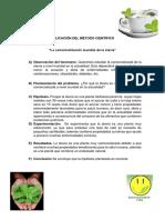 EJEMPLO DE APLICACIÓN DEL MÉTODO CIENTÍFICO.docx