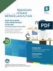 Modul IPA SMP KK B Gabung Final.pdf