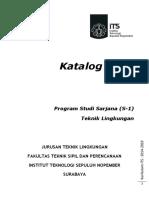 Katalog_S1_2014-2019 ITS