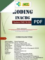 Koding INACBG PMK 76 (PERSI PLBG).pdf