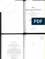 Cherlin Intro-Ch1-3 Marriage-Go-Round 09 (1)