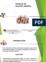 Comunicacionasertiva 131205181329 Phpapp01 1