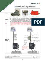 AB-V-MD00564.pdf.pdf