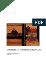 s3-4-1-las-rutas-de-las-especias-y-las-maravillas.pdf