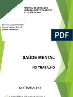 Slides Assédio Moral(1)