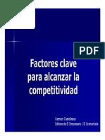 Factores_clave_para_la_competitividad.pdf