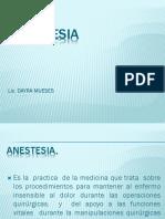 ANESTESIA.pptx