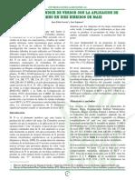 PDF 2032 Indice de Verdor.pdf