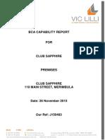 2015 516 BCA Capability Report(1)