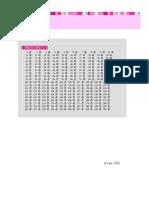 5. AnswersForReadingquestions.pdf