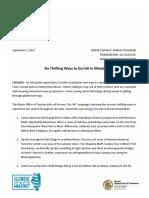 do-fall-press-release