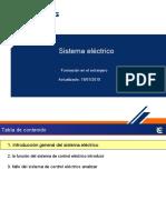 Electrical System ENGLISH.en.Es