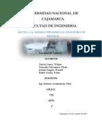 T4_GA1_QuispeSangay