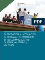 WCS - CAPACITACIÒN E INSTALACIÒN DE SISTEMAS FOTOVOLTAICOS.pdf