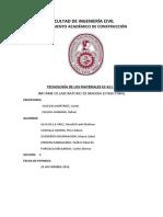 Informe Madera (2)
