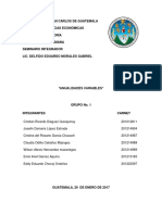 7TI ANUALIDADES VARIABLES.docx