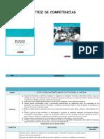 Matriz de Competencias y Capacidades_enfoque 2017