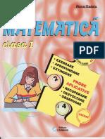 Matematica-clasa.1-Ed.Carminis-TEKKEN.pdf