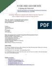 Diese Buch Unterliegt Seit 1996 Durch Beschluss Des Lg Flensburg Der Bundesweiten Einziehung1