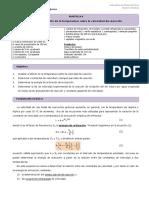 P4-guion-H2O2-17-18.pdf