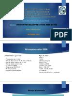 Microprocesador 8086_8088_803866