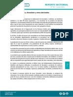 Junio-2016-Industria-del-cacao-chocolate-y-otros-derivados.pdf