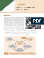 Cap_01 - SLACK, N - Gerenciamento de Operações e de Processos Princípios e Prática de Impacto Estratégico