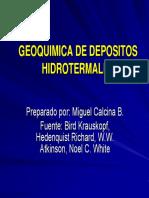 92400262-GEOQ-DEPOSITOS-HIDROTERMALES.pdf