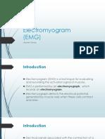 electromyogram-151012062827-lva1-app6891
