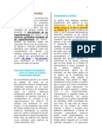 ANALISIS DEL PROCESO.doc