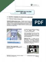 Lectura_adicional (2).pdf