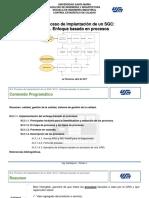 III.3.1.   Enfoque basado en procesos