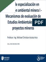 Mecanismos de Evaluación de Estudios Ambientales 10.09.16 VF PDF