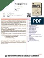 engineering_drawing @ N D Bhatt.pdf