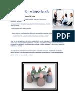 Justificación e importancia- LEYDI.docx
