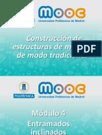Modulo 4.1. Introduccion