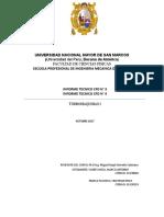 Informe Tecnico Ansys 3-4_floresmeza_marcapacheco