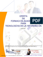 PublicaciónCursos201701gr1