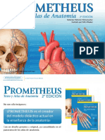 Prometheus presentacion.pdf