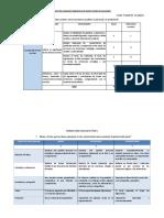 Matriz de evaluación diagnóstica COM - 5°.docx