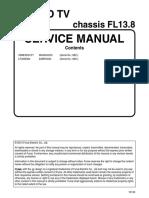 32ME303V_F7.pdf