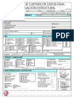 2014 Formato Evaluación Edificios 2013-08-28